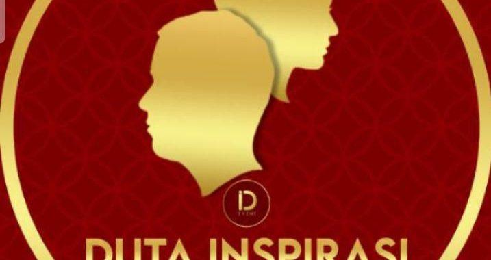 MAHASISWA FBS UNM JADI WAKIL SULSEL DALAM PEMILIHAN DUTA INSPIRASI INDONESIA